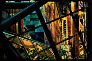 skylight view