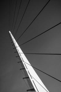 日子桥#2#1的10