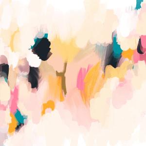 Ushma- Abstract