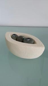 Keeper bowl 104181