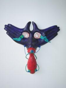 Handmask