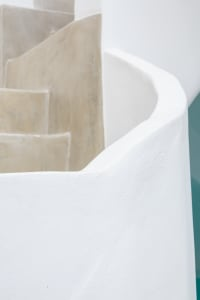 Santorini Lift(Santo 1)