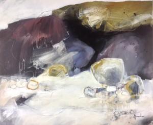 Zawn (Cornish coves series)