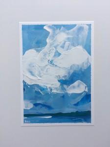 Cloud Study (LOTW)