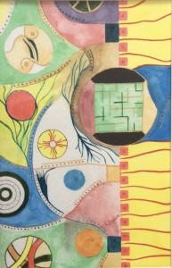 Keys And Wheels >> Keys And Wheels By Kirk Rowe Artwork Archive