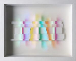 Colour Refract II