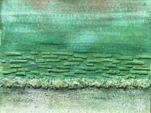 灵魂海滩#1