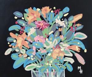 Flowers 4 U 4