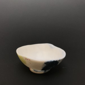 Ritual Cleansing Cup