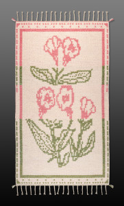 False Foxglove - Michigan Endangered Wildflower