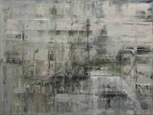 'Abstract O59018'