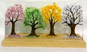 4 Seasons - 01514