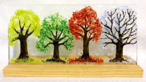 4 Seasons - 01515