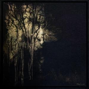 Moonlight Gums