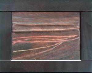 Nullarbor Landscape