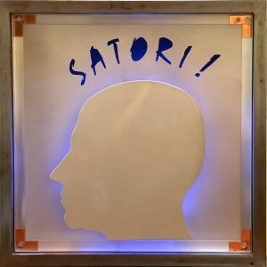 CRANIUM: 'SATORI'