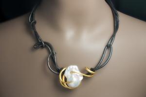 海王星的礼物二世