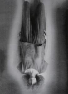 1888. Upsidedown   1888. De ponta-cabeça
