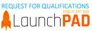 LaunchPAD (Public Art Duo) Program, Austin, Texas
