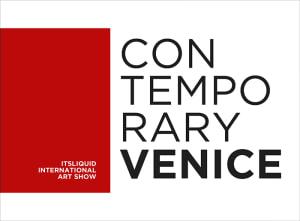 CONTEMPORARY VENICE 2018