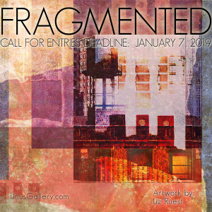 Fragmented Call for Submissions