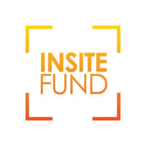Insite Fund