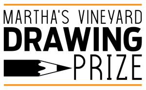 Martha's Vineyard Drawing Prize