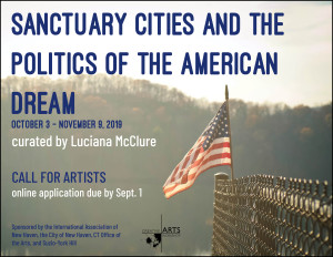 Sanctuary Cities and the Politics of the American Dream