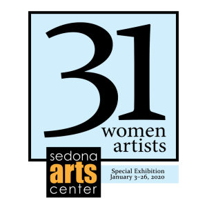 31 Women Artists Exhibition