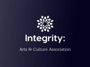 Integrity: Arts & Culture Association Grants