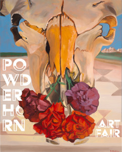 Powderhorn Art Fair