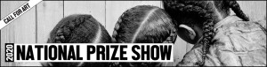 2020 National Prize Show