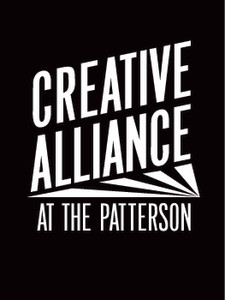 CREATIVE ALLIANCE'S RESIDENT ARTIST PROGRAM