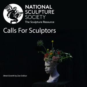 Sculpture Grants