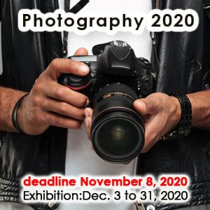 Photography 2020