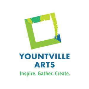 Yountville Art Walk - Open Call