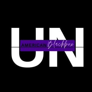 Call for Work @ Un-American Blackbox
