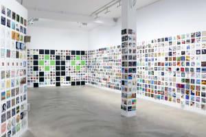 6x6 International Call for Art