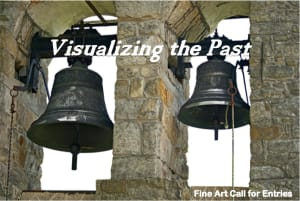 Visualizing the Past