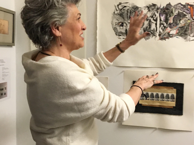 About Susan Grucci