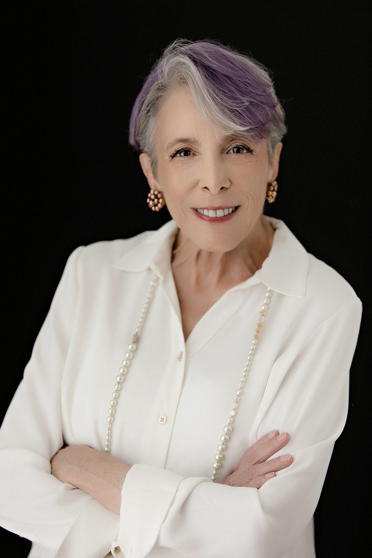 About Susan Soffer Cohn