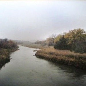 Niobrara River, Cherry County, NE