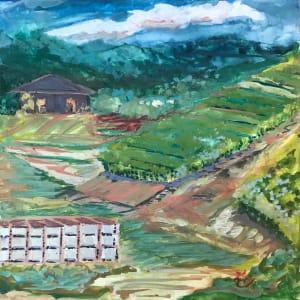 653- View Carpenter Hill Road