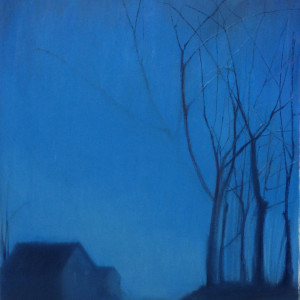 Trio dusky moon q3fvxf