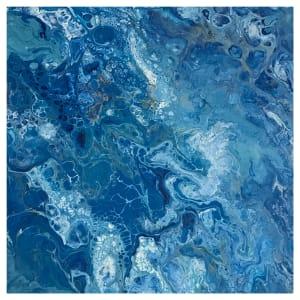 Deacon Blues by Susi Schuele