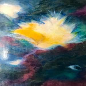 Shine by Susi Schuele