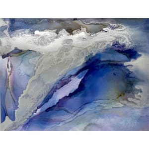 Tornado by Susi Schuele