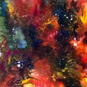 Intermezzo No. 1 by Susi Schuele
