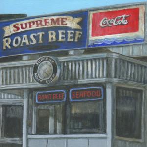 19021 supreme roast beef wgpoqc