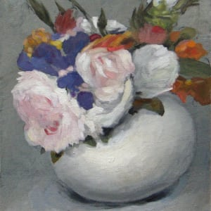 Gift From Manet